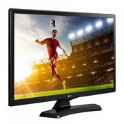 lg-24mt48v-led-monitor-tv.jpg