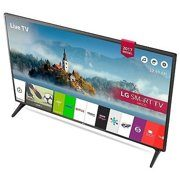 lg-49lj594v-49-smart-led-tv.jpg