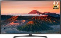 TV-LED-LG-43-43UK6450-4K-UHD-SmartTV-4049InchTv-tmatrix