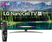 smart-tv-led-55-uhd-4k-lg-55sm8600psa-nanocell-thinq-ai-inteligencia-artificial-iot-ips-hdr-dolby-vision-dolby-atmos-e-contr.jpg