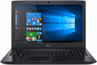 acer_aspire_12.png