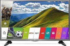 LG-32-inch-Full-HD-Smart-Television-32LJ570